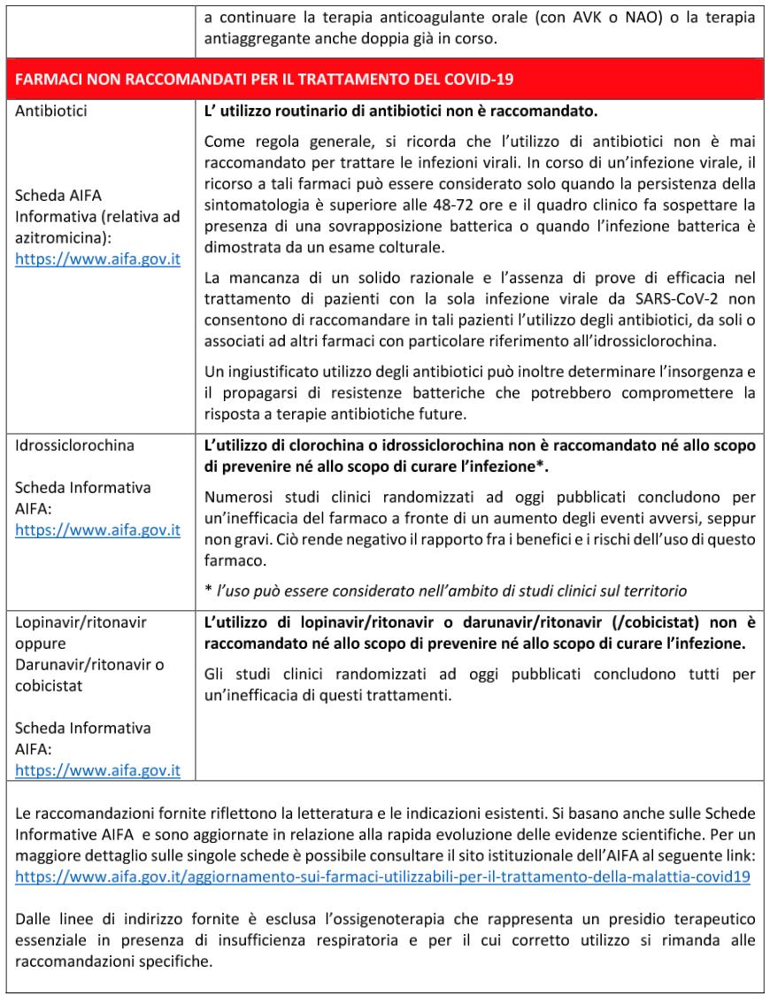 http://www.quotidianosanita.it/allegati/allegato2038308.jpg