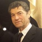 Carlo Hanau Presidente dell'OdV Tribunale della salute di Bologna