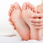 Che fare a thrombophlebitis di vene profonde