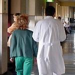 Dove Ordinare Periactin  Senza Prescrizione Medica