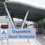 Cessione ospedale S