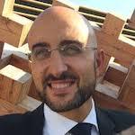Giovanni Gorgoni,Direttore Generale dell'Agenzia Regionale strategica per la Salute ed il Sociale della Regione Puglia (Aress)