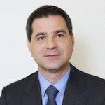Baxter italia luigi antoniazzi il nuovo presidente e for Baxter svizzera