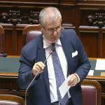 Armando Bartolazzi sottosegretario Ministero della Salute