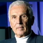 Silvio Garattini Presidente e Fondatore Istituto di Ricerche Farmacologiche Mario Negri IRCCS