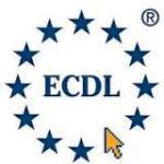 Formazione. Ecdl si rinnova e promuove corsi Ecm via web