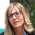 dr.ssa Tiziana Frittelli Direttore Generale Fondazione PTV - Policlinico Tor Vergata