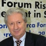 Dal prossimo Forum Risk Management in Sanit&agrave