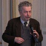 Maurizio Mori Professore ordinario di bioetica e filosofia morale, Università di Torino Componente del Comitato Nazionale per la Bioetica Presidente della Consulta di Bioetica Onlus