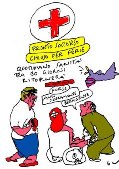 vignetta vincino