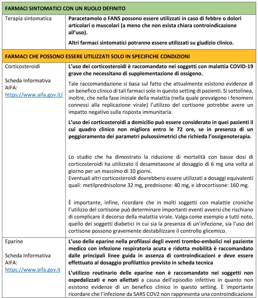 https://www.quotidianosanita.it/allegati/allegato8357735.jpg